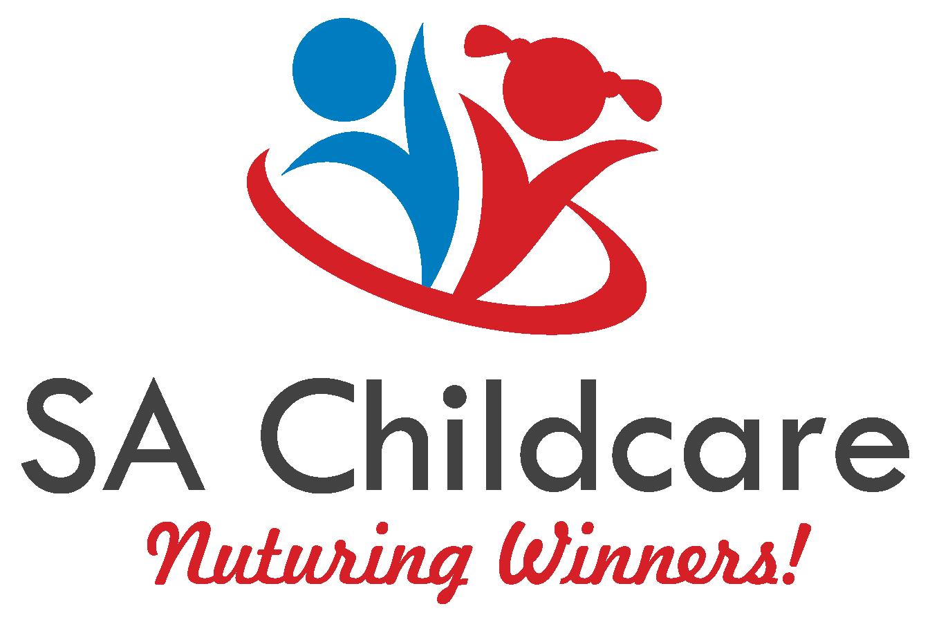 SA Childcare