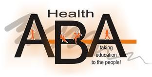 SA Childcare - SA Childcare Association
